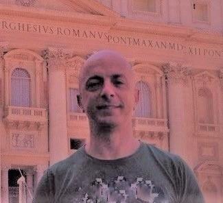 Renato Ammanati